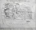 Periplus 100 Pomponius Mela World Map.png