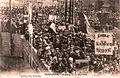 Perpignan 2 mai 1907.jpg