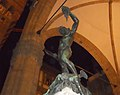 Perseus with the Head of Medusa by Benvenuto Cellini (6848919158).jpg