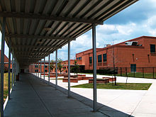 Westridge Middle School Grand Island Nebraska