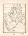 Persia, Arabia, Tartary, Afghanistan by Thomas Gamaliel Bradford - WDL.png