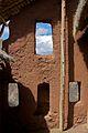 Peru - Sacred Valley & Incan Ruins 200 - Pisac (8114568280).jpg