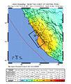 Peru Quake Aug 15-2007.jpg