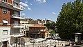 Perugia, Italy - panoramio (27).jpg