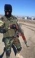 Peshmerga Kurdish Army (11839524433).jpg