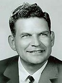 Pete Abele 88th Congress 1963.jpg