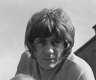 Pete Kircher