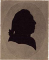 Peter Collett (1740–1786) silhouette.png