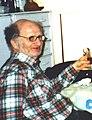Peter Kreiky in Mallorca, Easter 2002.jpeg