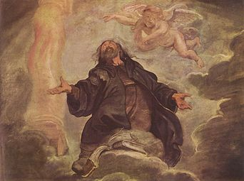 Peter Paul Rubens 061.jpg