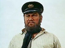 Peter Ustinov love quotes and sayings