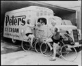 Peters ice cream Unthank & Opperman.tif