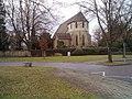 Peterskirche - Bietigheim - geo.hlipp.de - 23619.jpg