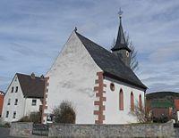 Peterskirche Leinach.JPG