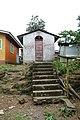 Petite église à São João dos Angolares (São Tomé) (2).jpg