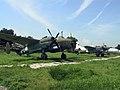 Petljakow Pe-2 (36902203072).jpg