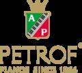 Petrof - logo.png