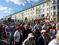 Petrozavodsk 9 мая 2016 года.jpg