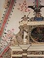 Petschow Kirche Altar 06.jpg