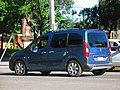 Peugeot Partner Tepee Outdoor 1.6 HDi 2010 (14765813520).jpg