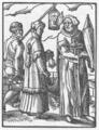 Pfaffen-1568.png