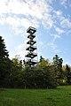 Pfannenstiel Aussichtsturm IMG 4791.jpg