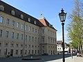 Pfinzgaumuseum - panoramio.jpg