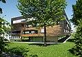Pflegeheim Höchsterstraße Dornbirn 1.JPG