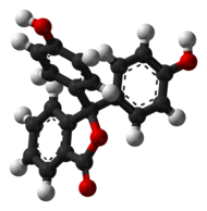 Phenolphthalein-colourless-low-pH-3D-balls.png