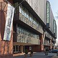 Philharmonie Köln - Aussenansichten-9895.jpg