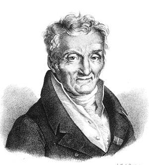 Pinel, Philippe (1745-1826)