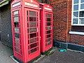 Phone boxes near post office billericay.jpg