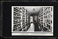 Photo- Anders Beer Wilse, Botsfengselet i Oslo, 1935. Property of The Preus Museum (32857895172).jpg