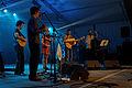 Photo - Festival de Cornouaille 2012 - Breabach en concert le 26 juillet - 001.jpg