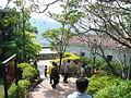 Phra Nakhon Khiri historical park 11.JPG