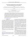 PhysRevC.100.025202.pdf