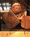 Pièges à poissons utilisant la myrte.JPG