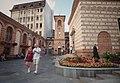 Piațeta Sf. Anton - Curtea Veche (36068333245).jpg
