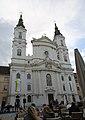 Piaristenkirche Maria Treu Wien 2014 03.jpg