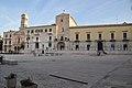 Piazza Matteotti-Ruvo di Puglia-oct 2017.jpg