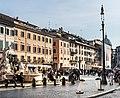 Piazza Navona in Rome 14.jpg