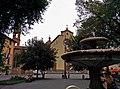 Piazza Santo Spirito FI.jpg