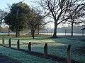 Pickering Park, Hull - geograph.org.uk - 688912.jpg