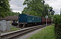 Pickering railway station MMB 01.jpg