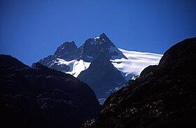 Pico Humboldt.jpg