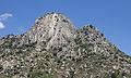 Pico de la Miel - 01.jpg