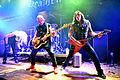 Picture – Heathen Rock Festival 2016 08.jpg