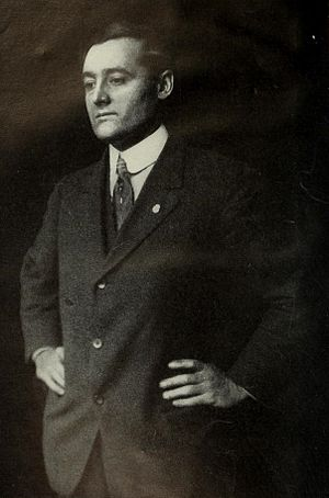 Henry Thomas Hunt - Image: Picture of Henry Thomas Hunt