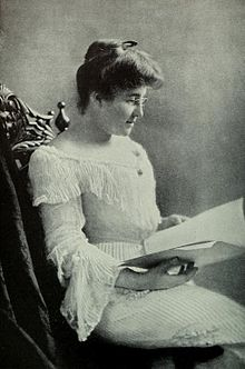 Picture of Miriam Michelson.jpg