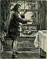 Pictures from English literature (1870) (14801711393).jpg